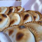 como-preparar-empanadas-argentinas